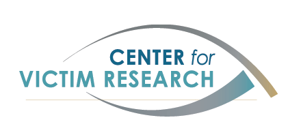 Center for Victim Research