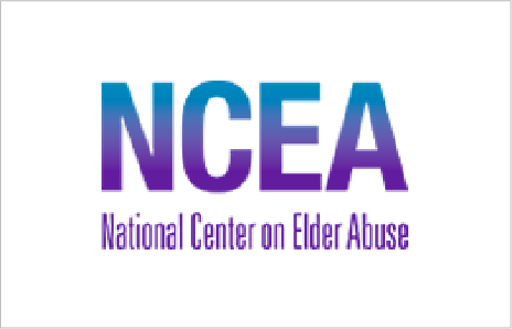 National Center on Elder Abuse Research