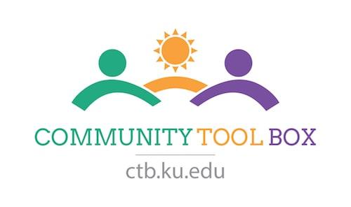 CTB-logo-small