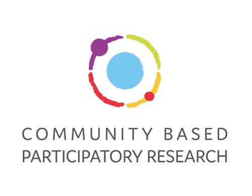cbpr-logo2-small