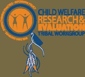 cw_workgroup_triba_logo