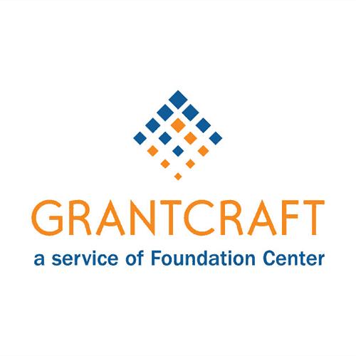 grant-craft