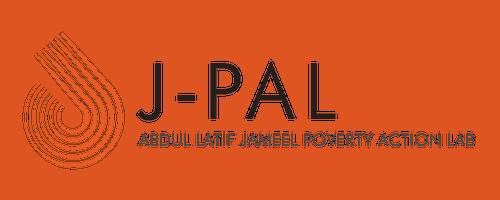 j-pal-logo