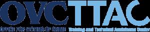 ovc-ttac-logo-small