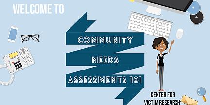 community-needs-assessment-101