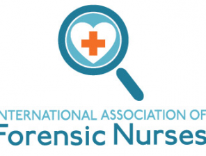 International Association of Forensic Nurses