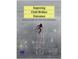 improving-child-welfare
