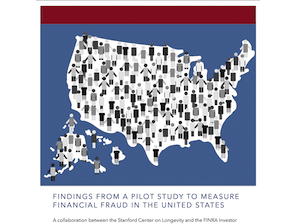 measure-financial-fraud
