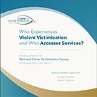 02.-NCVS-victimization-sm.png