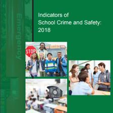 15. school safety