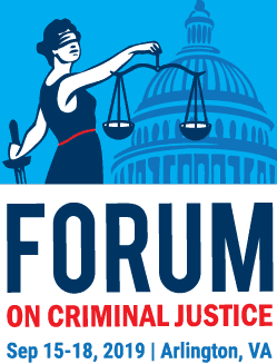 2019-forum-on-criminal-justice