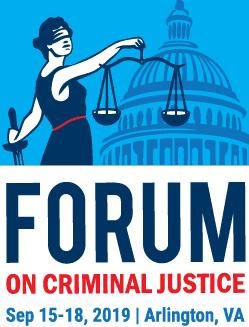 2019-forum-on-criminal-justice
