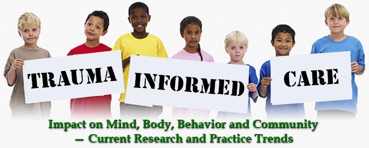 2019-trauma-informed-care
