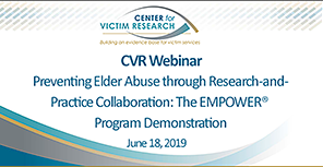 elder-abuse-webinar