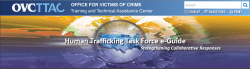 human-trafficking-task-force-e-guide