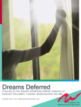 dreams-deferred