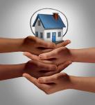 shutterstock_259464653_house