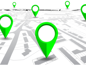 shutterstock_776612308_map_points