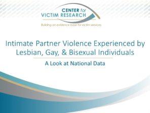 LGB webinar title