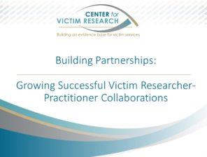 collaborations