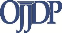 ojjdp logo