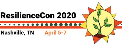 ResilienceCon Logo