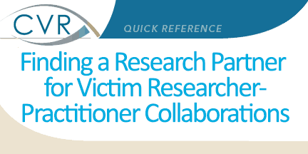 qr-research-partner
