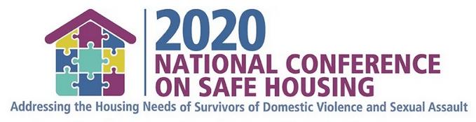safe-housing