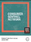 Consumer-Sentinel-Network