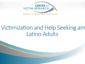 bias-victimization-latinos