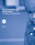 economics-of-child-abuse