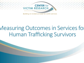 trafficking-outcomes