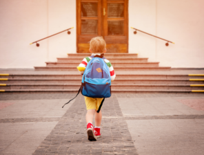 shutterstock_1146209870_boy with backpack