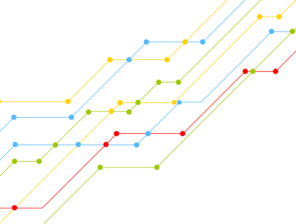 shutterstock_1155736750 line graph