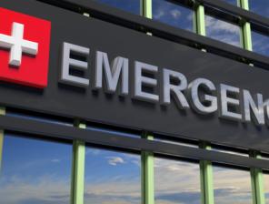 shutterstock_399077320_Emergency Room
