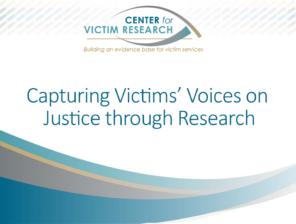webinar-victims-voices