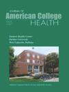 6 .american college health
