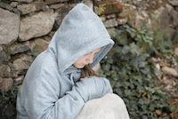 hoodie girl shutterstock_74353018 copy