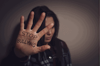 shutterstock_1709968897_bullying hand copy