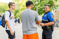 shutterstock_667800346_campus police copy