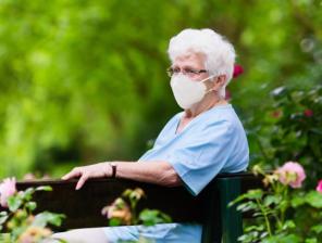 shutterstock_1670520784_elderly woman in mask resized