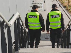 shutterstock_1848766600_2 police officers resize